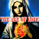 Age of Love - The Age of Love (Jam & Spoon Remix)