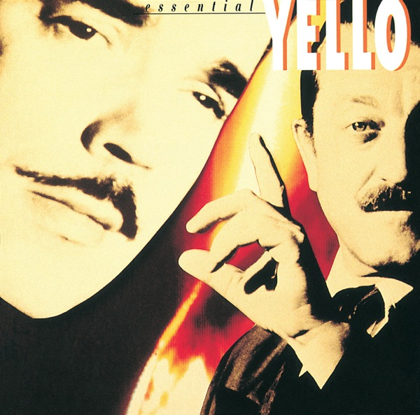 Yello mit Call It Love