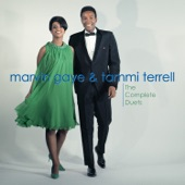 Tammi Terrell - Two Can Have A Party