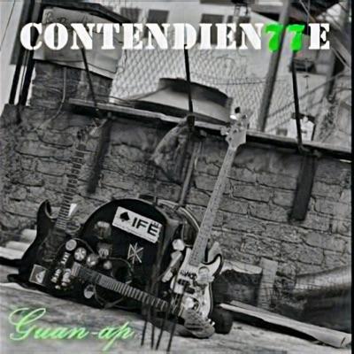 Guan-AP - Contendien77e
