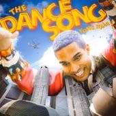 The Dance Song artwork
