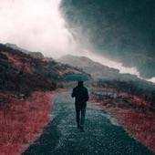 The Sound of Rain artwork