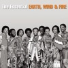 The Essential Earth Wind Fire