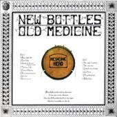 Medicine Head - This Old Love