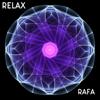 RAFA - Garuda Purana artwork