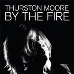 Thurston Moore - Siren