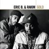 Eric B. & Rakim Gold: Eric B. & Rakim