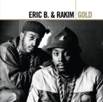 Gold: Eric B. & Rakim