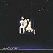 Watchhouse - Beautiful Flowers