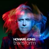 Howard Jones - Transform (feat. BT)