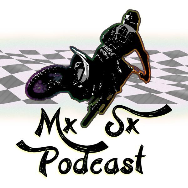 Motocross Supercross Podcast
