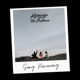 Kamaya & Mr. Postman - Sang Pemenang - Single MP3