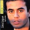 Enrique Iglesias Canta em Português EP