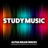 Alpha Brain Waves - Alpha Brain Waves & Binaural Beats