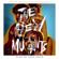 Mark Snow - The New Mutants (Original Motion Picture Soundtrack)