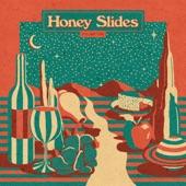 Honey Slides - Amaro