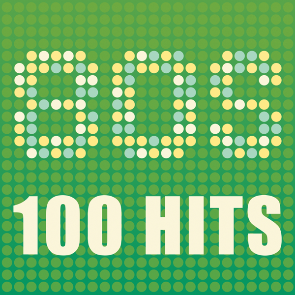 80s 100 Hits by Various Artists on Apple Music
