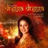 Dugga Dugga Single