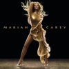 Mariah Carey - We Belong Together  artwork