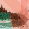 Blue Dot Sessions - River Lapse artwork