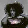 Regina - Single