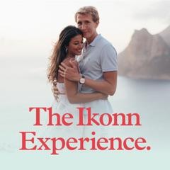 The Ikonn Experience
