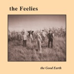 The Feelies - Let's Go