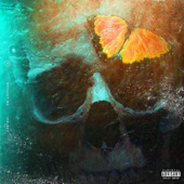Without Me Halsey - Halsey