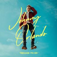 Johnny Orlando - Snarky Puppy - Dizzy Wright -