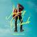Teenage Fever - EP - Johnny Orlando