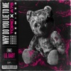 why-do-you-lie-to-me-remixes-feat-lil-baby