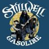 Stillwell - Gasoline Grafik
