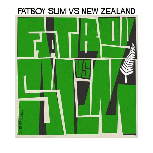 https://mihkach.ru/fatboy-slim-fatboy-slim-vs-new-zealand/Fatboy Slim – Fatboy Slim vs. New Zealand