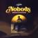 Nobody - DJ Neptune, Joeboy & Mr Eazi
