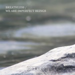 Horton - We Are Imperfect Beings