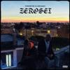 Giornate vuote (feat. Gemitaiz) by Frenetik&Orang3 iTunes Track 2