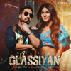 Glassiyan feat Mista Baaz - Mika Singh mp3
