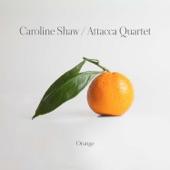 Attacca Quartet - Punctum