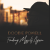 Doobie Powell - Finding Myself Again  artwork