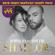 Shallow - Keren Peles & רון בוחניק
