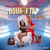 Double Tap Remix artwork
