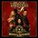 Pump It - Black Eyed Peas
