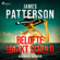 James Patterson - Belofte maakt schuld