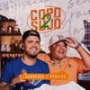 Copo Sujo 2 - EP 1
