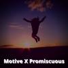 Motive X Promiscuous Remix Single