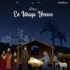 En Idhaya Yesuve From Ghibran s Spiritual Series Single