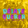 Lalo Ebratt, Sebastián Yatra & Yera - Déjate Querer (feat. Trapical Minds)