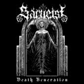 Death Veneration - EP