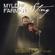Mylène Farmer & Dave Audé Stolen Car (feat. Sting) [Dave Audé Extended Mix] - Mylène Farmer & Dave Audé