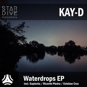 Kay-D - Waterdrops